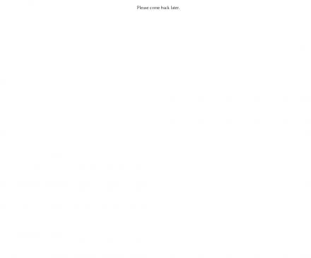 abc-directory.com