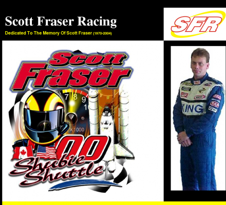 Sports Motorsports Auto Racing Teams on Sports  Motorsports  Auto Racing  Stock Cars   Scott Fraser Online