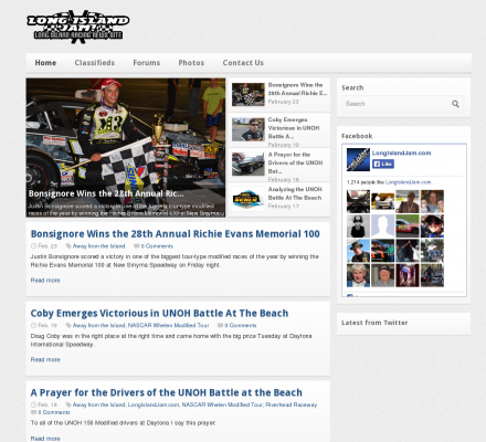 Sports Motorsports Auto Racing News  Media on Description   Sports  Motorsports  Auto Racing  News And Media   The
