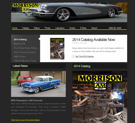 Shopping Sports Motorsports Auto Racing Classifieds on Description   Shopping  Sports  Motorsports  Auto Racing   Art