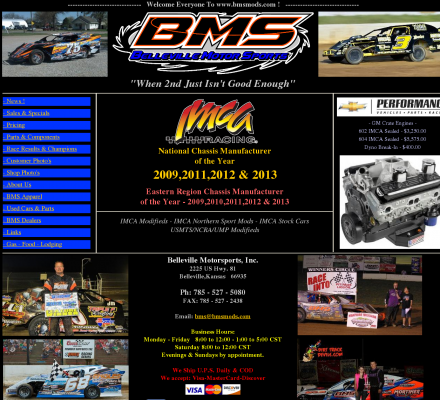 Sports Motorsports Auto Racing Drag Racing Tracks North on Shopping  Sports  Motorsports  Auto Racing   Belleville Motorsports