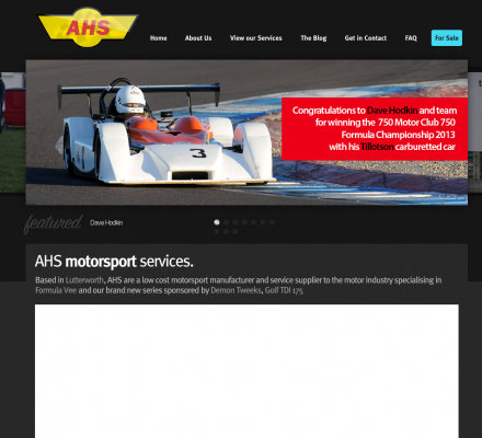 Shopping Sports Motorsports Auto Racing Transportation on Shopping  Sports  Motorsports  Auto Racing   Ahs Mechanical
