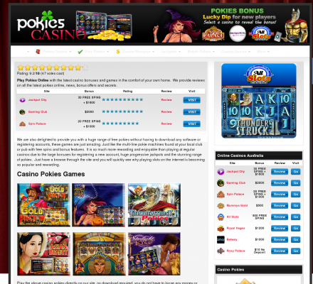 casino moons word hunt answer Online