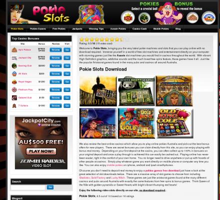 Kansas Star Casino Donates To Futures Unlimited, Other Slot Machine