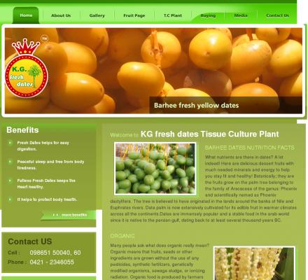 dates fruit international dating sites