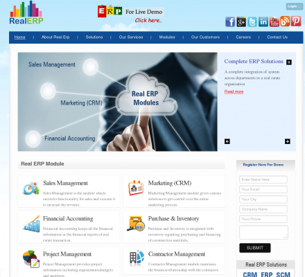 integrated hr solution with payroll software Find the best hr software solution for  the hr management software market, such as payroll,  or integrated with an hr administration software suite to.