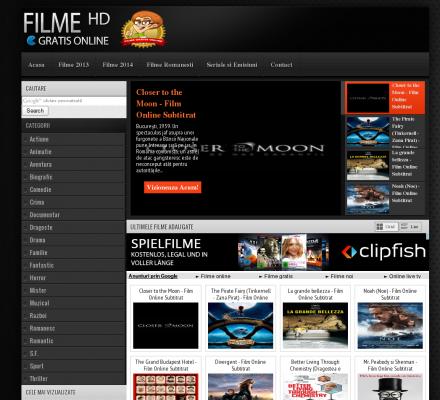filme gratis noi